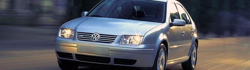 Ремонт Volkswagen Bora (1J2/1J6) в Ростове-на-Дону
