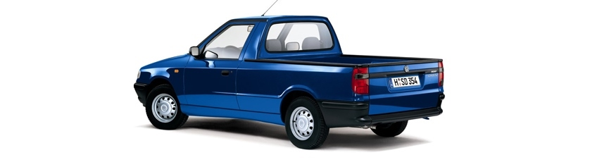 Ремонт Volkswagen Caddy пикап (9U7) в Ростове-на-Дону