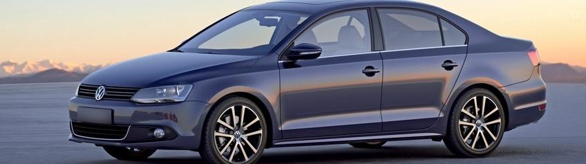 Ремонт Volkswagen Jetta A6 в Ростове-на-Дону