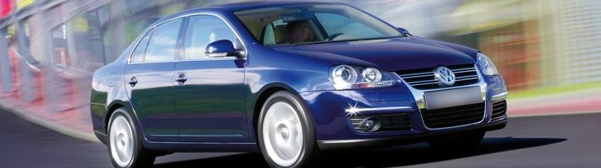 Ремонт Volkswagen Jetta A5 в Ростове-на-Дону