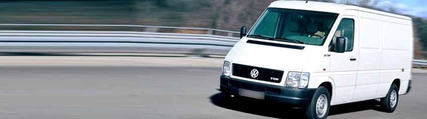 Ремонт Volkswagen LT (2Dx) в Ростове-на-Дону