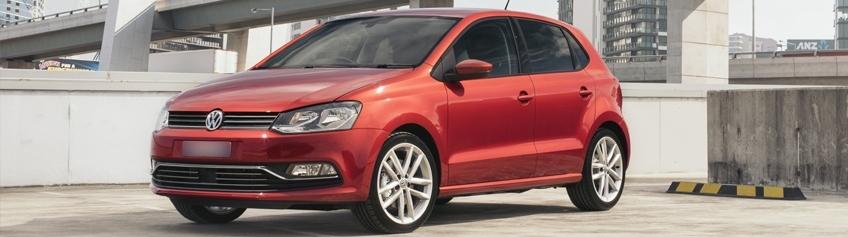 Ремонт Volkswagen Polo (6C1) в Ростове-на-Дону