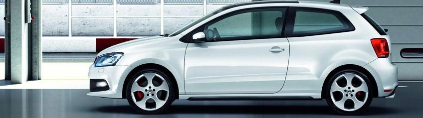 Ремонт Volkswagen Polo (6R1) в Ростове-на-Дону